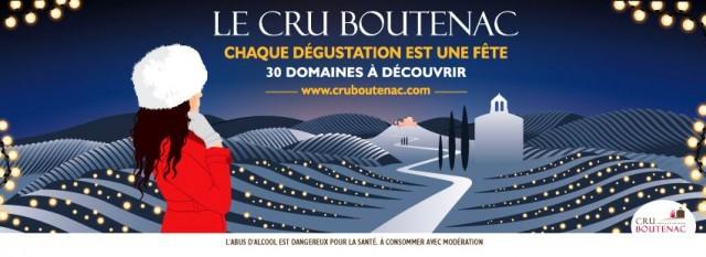 PAYSAGE-HIVER-2020-BOUTENAC----FB-COUVERTURE